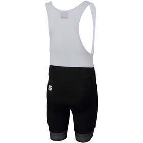 Sportful Tour 2.0 Bib Shorts Kinderen, black